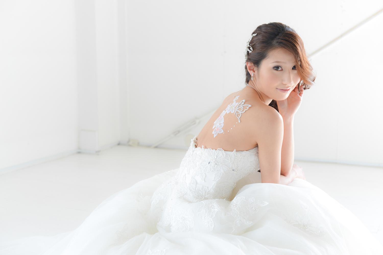 bridalphoto-11