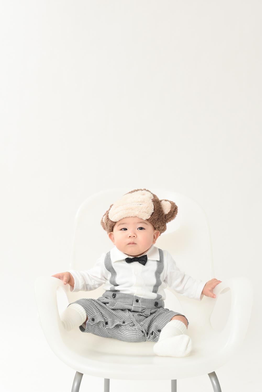 kidsphoto-7